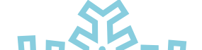 cropped-snowflake.png
